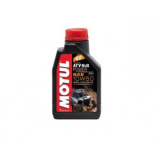 Масло моторное Motul ATV-SXS Power 4T 10w-50 (1 L)