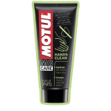 Очиститель Motul M4 Hands Clean ( 0,1 L )